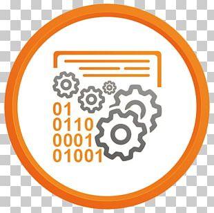 NetworkedAssets GmbH Computer Software Evolve Software Development Software Developer PNG