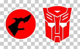 Transformers: The Game Bumblebee Transformers Autobots Optimus Prime PNG