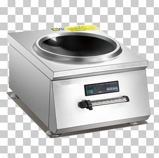Cooking Ranges Home Appliance Induction Cooking Kitchen PNG