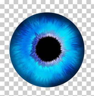 Eye Iris Computer Icons PNG