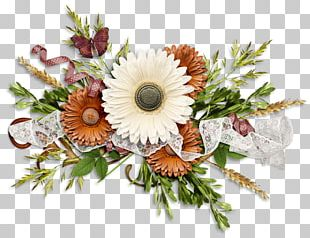 Painting Art Floral Design Flower Paper PNG