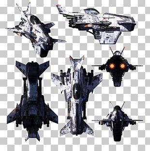 Ship Concept Art Sprite 3D Modeling 3D Computer Graphics PNG