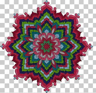 Sukkot Sukkah Craft Foil Christmas Ornament PNG