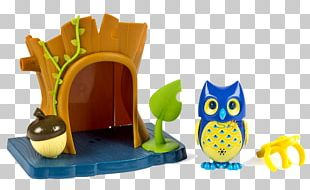 Toy Owl Child Game Shop PNG