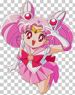 Chibiusa Sailor Moon Sailor Venus Sailor Uranus Tuxedo Mask PNG