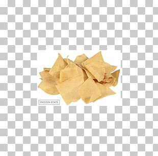 Corn Chip PNG