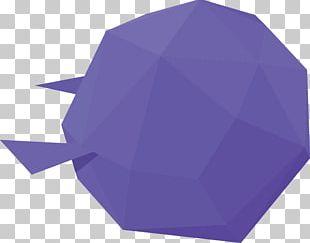 Flat Design Designer PNG
