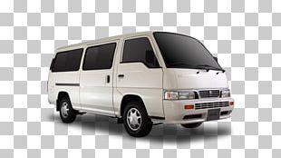 Nissan Caravan Nissan Leaf PNG
