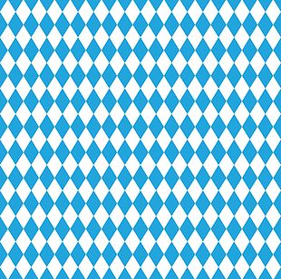 Oktoberfest Bavaria Illustration PNG
