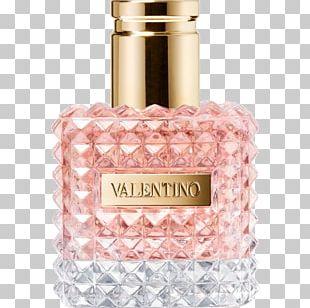 Perfume Eau De Toilette Valentino SpA Eau De Parfum Sephora PNG