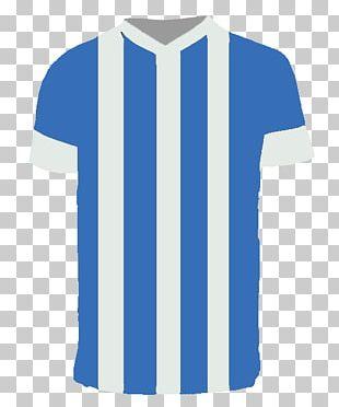 T-shirt LiveScore.com Jersey Sport PNG