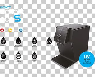 Water Filter Water Cooler Water Purification Instant Hot Water Dispenser PNG