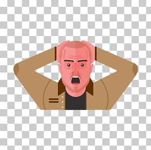 Breaking Bad Telegram Sticker VKontakte Serial PNG