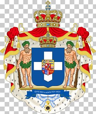 Coat Of Arms Of Denmark Royal Coat Of Arms Of The United Kingdom Coat Of Arms Of Iceland Danish Royal Family PNG
