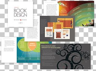 Graphic Design Book Design Poster Emily Carr University Of Art And Design PNG