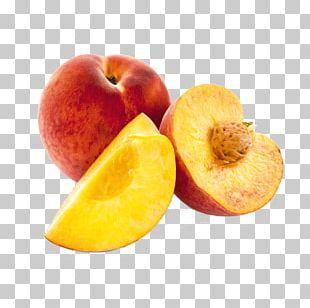 Oolong Fruit Peach Black Mulberry Purée PNG