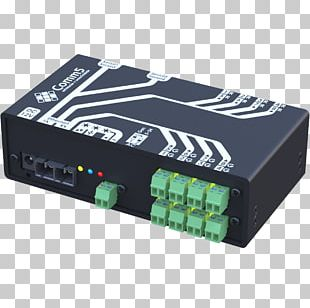 Optical Fiber Computer Network Computer Software 100BASE-FX Computer Hardware PNG
