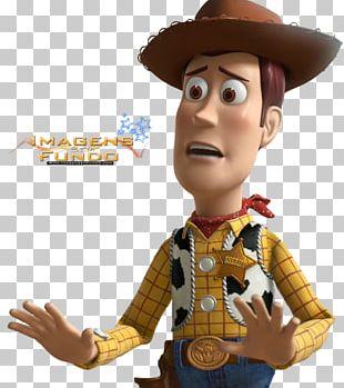 Toy Story Jessie Animated Cartoon Figurine Animation PNG