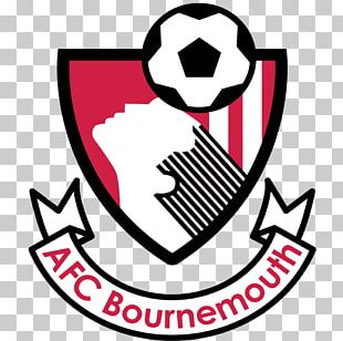 A.F.C. Bournemouth Premier League English Football League Burnley F.C. PNG