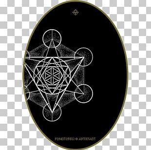 Circle Sacred Geometry Geometric Shape Mandala PNG