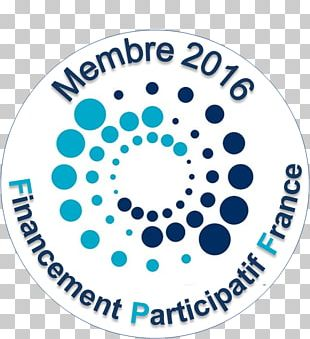 NanoMeld Business Information Construction (Design And Management) Regulations 2015 Research PNG