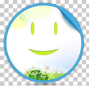 Smile Gratis Euclidean Computer File PNG