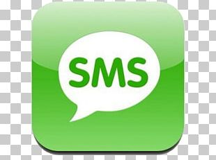 SMS Text Messaging Bulk Messaging Mobile Phones Message PNG