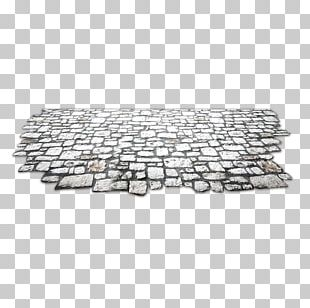 Street Pavement PNG