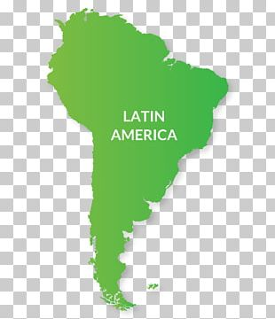 Latin America South America United States Map PNG, Clipart, Americas ...