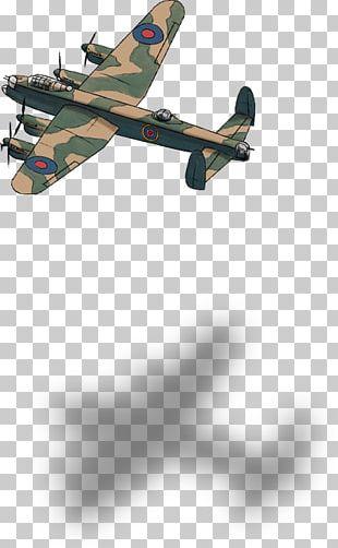 Military Aircraft Aviation Airplane London Biggin Hill Airport PNG