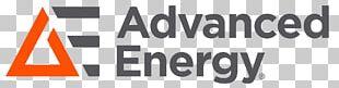 Solar Power Advanced Energy Management Solar Energy PNG