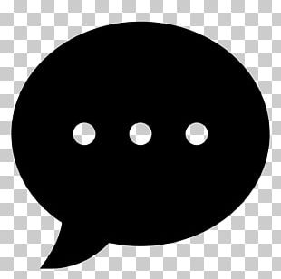 Speech Balloon The Weed Computer Icons PNG