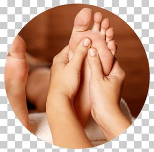 kanlaya thai sunshine thai massage