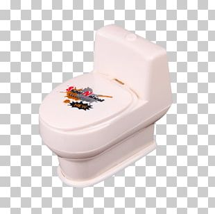Toilet Seat Child April Fools Day PNG