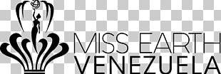 Miss Earth Venezuela 2017 Miss Earth 2017 Miss Venezuela 2017 Organización Miss Venezuela Carabobo PNG