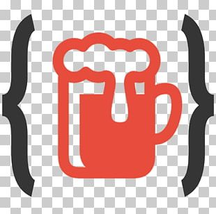 Beer Bottle Brewery Computer Icons Free Beer PNG
