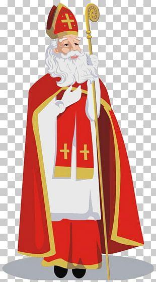 Christmas Restaurace Na Stofce Wedding Invitation Saint Nicholas Day Mass PNG