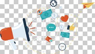 Communication Employee Benefits Marketing Business Advertising PNG