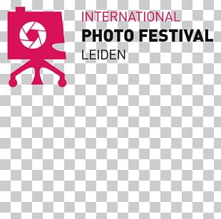 Production Companies International Photo Festival Leiden International Film Festival Rotterdam Filmmaking PNG