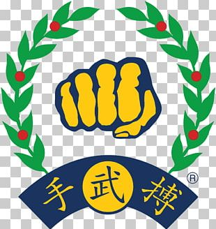 Soo Bahk Do Moo Duk Kwan Tang Soo Do Korean Martial Arts PNG