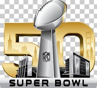Super Bowl 50 Carolina Panthers Denver Broncos Super Bowl XLVII Super Bowl LI PNG