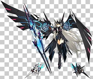 Elsword EVE Online YouTube Video Game Player Versus Player PNG