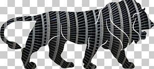 India Solar Energy Solar Power Renewable Energy PNG