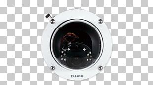 IP Camera D-Link Closed-circuit Television Wireless Security Camera PNG