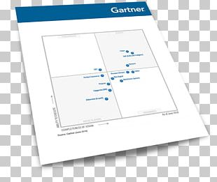 Magic Quadrant Gartner Coupa Procure-to-pay Cloud Computing PNG