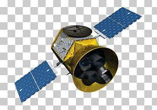 Transiting Exoplanet Survey Satellite Geosynchronous Satellite Space Telescope PNG