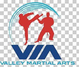 Valley Martial Arts (Clitheroe) Taekwondo Boxing & Martial Arts Headgear Contact Sport PNG