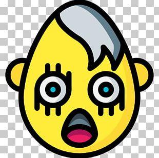 Computer Icons Graphics Smiley Emoticon Emoji PNG