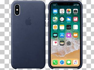 IPhone X Apple Smart Case For 9.7-inch IPad Pro Apple IPhone 7 Plus Telephone PNG