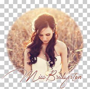 Wedding Dress Wedding Photography Bride PNG